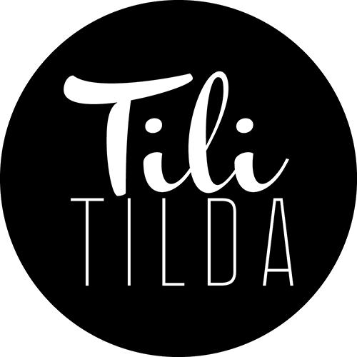 TiliTilda
